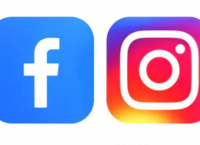Facebook to merge with Instagram. Know more about it here!