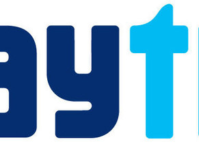 Paytm Mini App Store Launched in India. Know More!