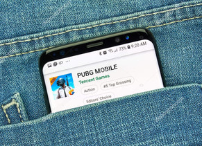 PUBG Mobile Returning to India Soon. Know how you can play!
