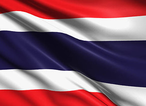 Emergency declared in Thailand. Know why!