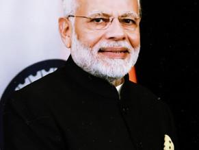 What PM Modi said in his 'Mann Ki Baat', read here!