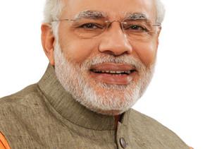 Prime Minister Modi denounces the killing of BJP workers in J&K. Know more!