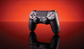 PS5 Indian Price Revealed! Know More about other Features and other Accessories prices.