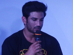 Maha SHRC sends show-cause notice to Cooper Hospital in the Sushant Singh Rajput case