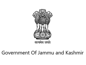 What is the 'Roshni Act' which has been declared null and void by the J&K government?