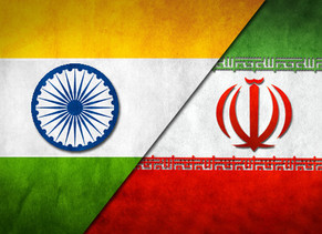 Can India mislay Iran's Farzad-B gas field? Read to know more.