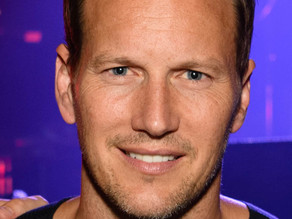 Know more about Patrick Wilson's debut directorial movie!