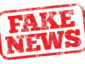 To Check on Fake news And Hate speeches, Will Digital Media Get All Control?