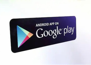 17 Apps that Can Steal your Data have been removed from Play Store. Know about these Applications!