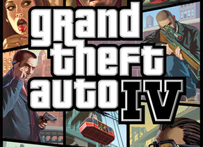 Now you can play GTA IV on your Smartphone! Get insight here.