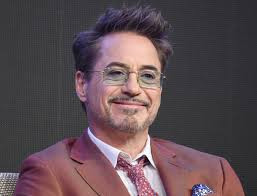"""""""If we can't protect the world you can be damn sure we'll avenge it."""" Know RDJ's journey!"""