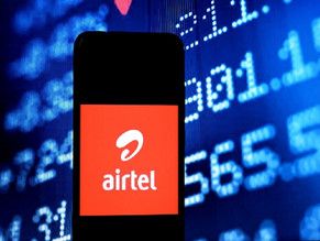 Bharti Airtel Plans To Pull-Out from Ghanaian Telecom Market. Check Out the details here!