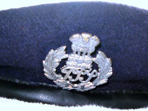 New twists in case of suspended IPS Officer in Bhopal