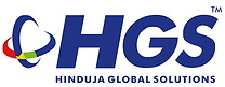Hindustan Global Solutions.png