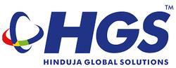 Hindustan Global Solutions