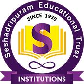 Sheshadri Puram Logo.png