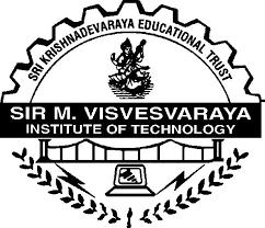 MVIT logo