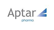 Aptar_logo.png