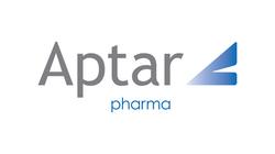 Aptar_logo