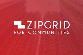 Zipgrid