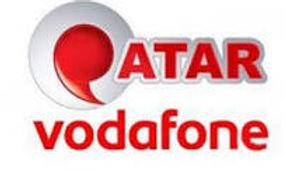 Qatar_Vodafone.jpg