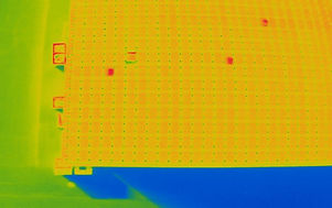 Thermographie PV.JPG