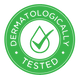 logo-dermatologically-tested.png
