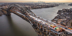 bayonne-bridge-decks-construction-nyc-skyline4