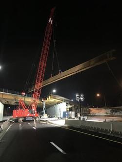 I-84 Construct_edited