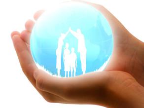 Mortgage Insurance a.k.a Mortgage (Bank) Insurance