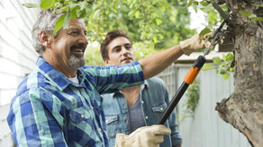 Things to Consider When Retiring With a Mortgage In Canada