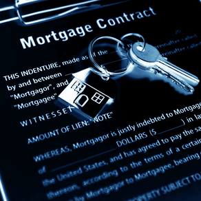Signing a Mortgage Contract - Know the Facts
