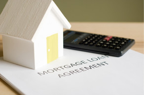 Mortgage 101: Terms & Rates