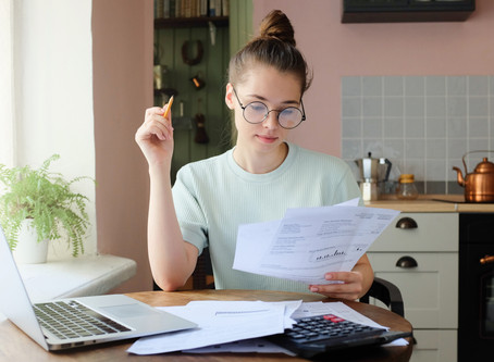 RRSP vs. TFSA: What's the difference?