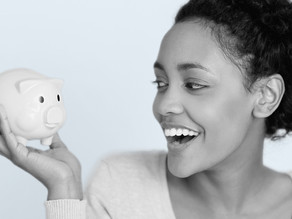 How To Grow Your Savings on a Limited Budget