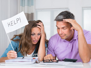 Can You Qualify For A Mortgage After A Consumer Proposal?