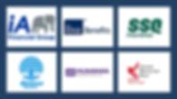 website design - insurance logos.jpg