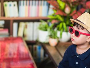 Summer Heat-Wave Survival Tips