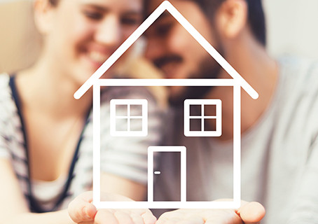 Four Costs to Consider as A First-Time Homebuyer