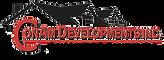 ConAm Developments logo.png