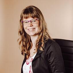 Brenda Klassen