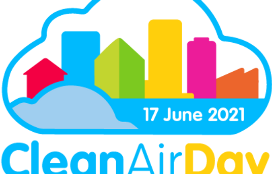 clean air day 2021 logo.png