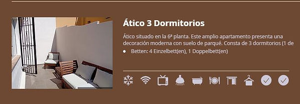 Label_ático.JPG