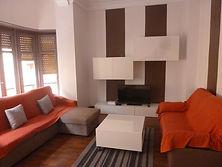Apartamento de 4 dormitorios