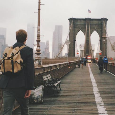 Making a Bridge Job Work for You