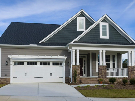 5 Tips for Choosing Your New Roof