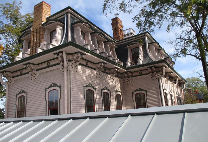 Heck Andrews House (5).JPG
