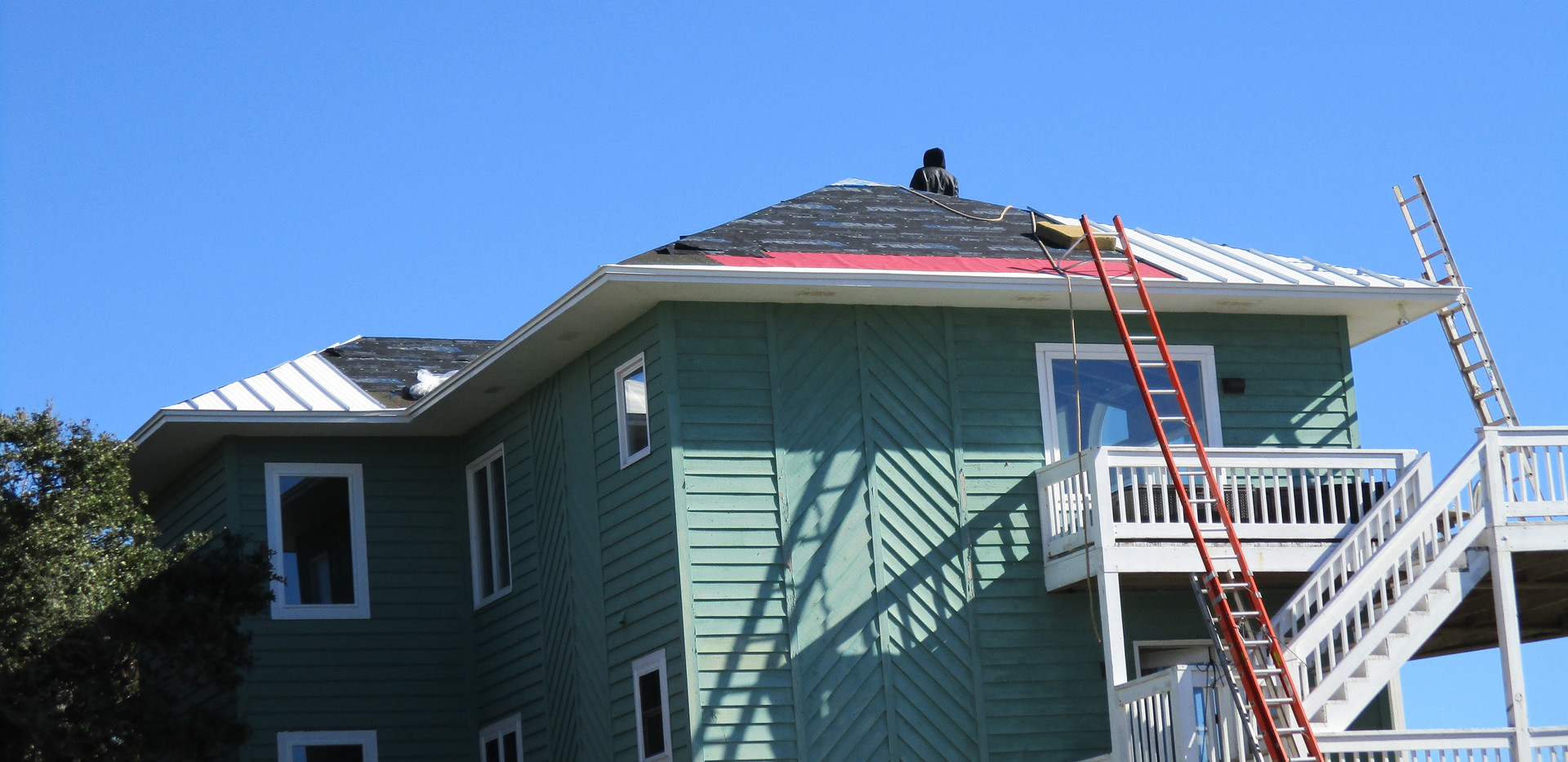 Panel Roof System in process.JPG