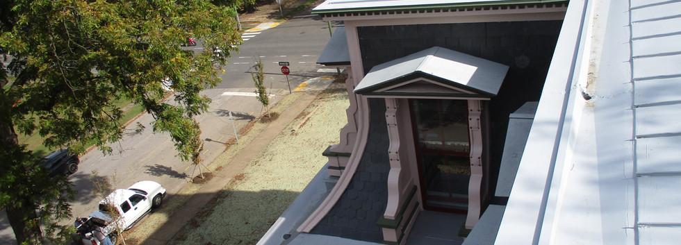 Heck Andrews House (2).JPG