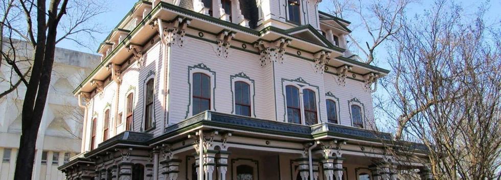 Heck-Andrews House Roofing Repairs.jpg